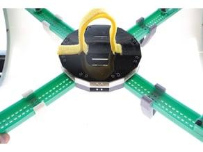 Modular Drone Kit