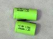alt Battery