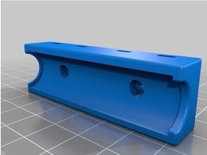 Monoprice Select Mini Z-Axis Stabilizer