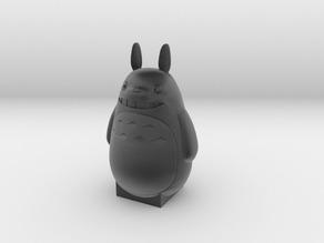 Lego Totoro