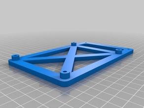 MKS 1.4 to SKR 1.3 Board Mount