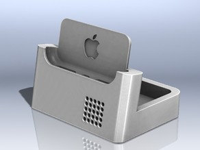 iPhone 6/6s stand