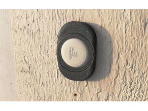 Flic Doorbell