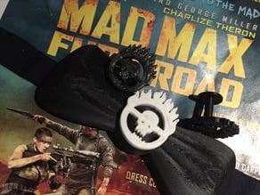 Mad Max Fury Road Premiere Bowtie