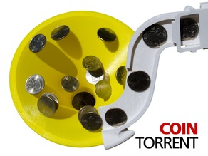 Coin Torrent