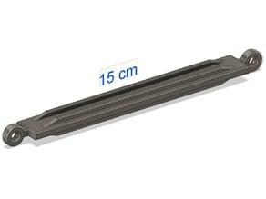 Foscam C1&C2 Arm (15cm)