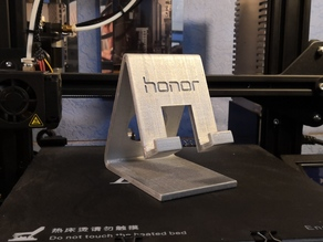 Honor Play Phone Stand