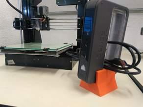 Suporte Scanner Sense 3D