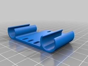 Linelaser attachment for ZDVs laser engraver