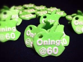 Oning_apple