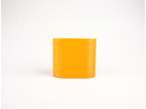 「Snapmaker」Pencil Container