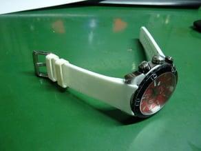 Festina bracelet watch
