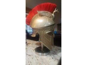 Assassin's Creed Odyssey Helmet Remix