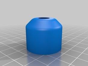 Vas ion antenna protector