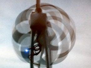 MC_Escher_Windmill