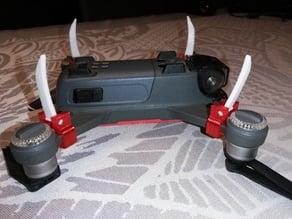 DJI Spark Landing Gear V2
