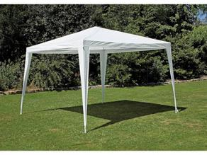 Partyzelt Kupplung / Party Tent Joint