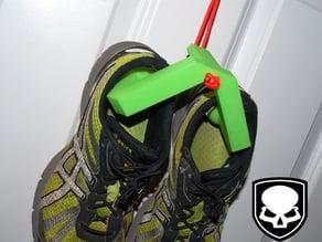 Sneaker Keeper Ver 1