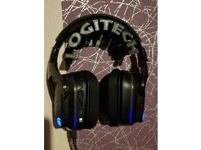 Logitech Headset Wallmount