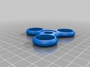 r188 tri spinner