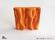 CNC milling (3D)