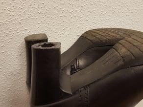 Heel Repair 30mm x 34mm