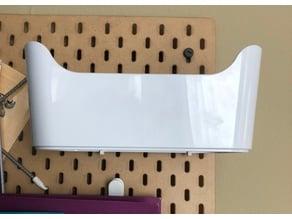 IKEA VARIERA-SKADIS Bracket v1.3