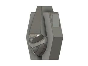 Megaman ZX - Biometal X