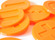 tactile exploration