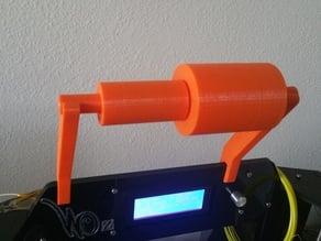 Hictop Prusa I3 Spool Holder