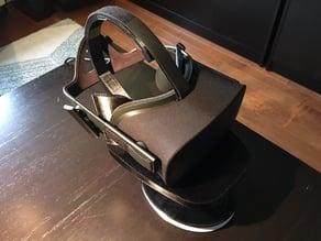 Oculus Rift CV1 Desk Stand
