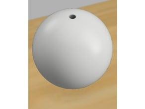 Pearl generator(Customizable)