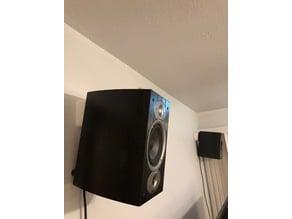 Polk Audio Speaker Angle Wall Mount