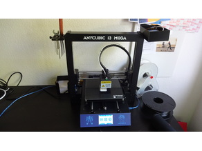 Anycubic Box