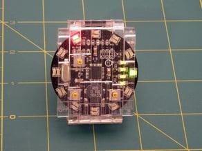 MakerBot Watch Case