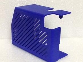 Geeetech I3 pro B 8mm Acrylic Electronics Enclosure