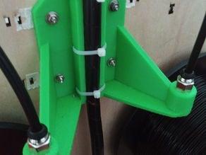 CTC Dual Filament Guide