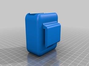 SMOK G-Priv 2 Vape Holder