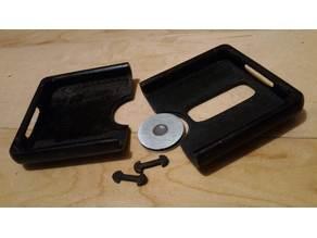 Asus Zenfone 2 Case