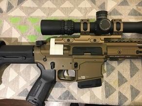 AR15 upper protector