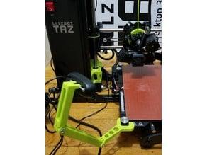 Taz Modular Camera Mount