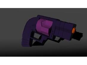 Tri-Revolver
