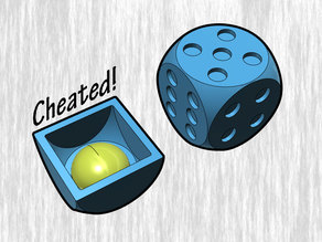 Cheated Dice