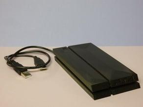 Hard disk case Sata / Boitier disque dur Sata