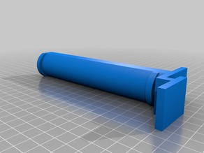 support bobine Replicator 2 er 2x