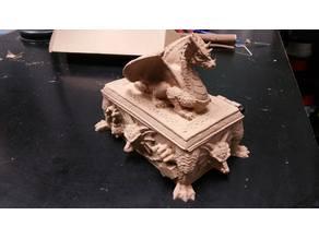 Dragon Box V3