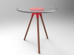 Table Base #2