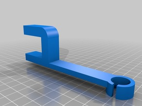 Table Filament Guide