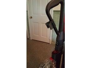 Dyson Vacuum Accessory Clip