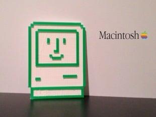 Macintosh 8-Bit